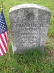 Charles C. Smith