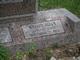 Warren Allen Willhoite