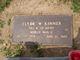 Clyde William Kinner