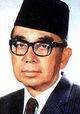 Profile photo:  Tun Abdul Razak Bin Haji Dato' Hussein Al-Haj