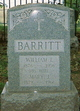 Profile photo:  Mary Josephine <I>Murphy</I> Barritt