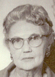 Everal Alma <I>Tarpley</I> Miers