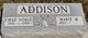Chad Noble Addison
