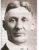 Donald Paxton McPherson