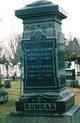 William Addison Duncan