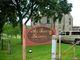 All Saints Braddock Catholic Cemetery