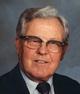 Leo D Brown