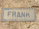 Frank C. Richmond