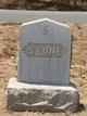 Isaac H. Stone