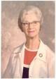 Mary Ellen <I>Reed</I> Kinner