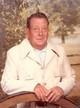Harry Leonard Hanifen