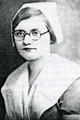 Julia Kathleen <I>Smith</I> Arterburn