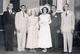 Dorothy Mae <I>Pinkerton</I> Hamilton