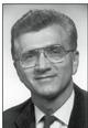 Dr Robert A Sanowski