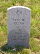 Profile photo:  Fred W Olsen