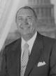 Charles Peyton McKnight