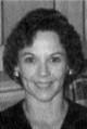 Anita Carolyn Myers