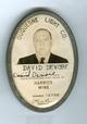 Theodore David Devore