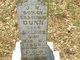 Joseph M. Dunn