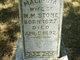 Malinda <I>Ratliff</I> Stone
