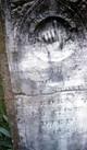 Sarah Jane <I>Russell</I> Stone