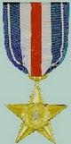 "Sgt Billy Eugene ""Bubba"" Hughes, II"