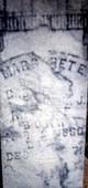 Margarete E. Ratliff