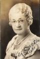 Alice Helen <I>Fernald</I> Combs