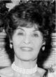 Esther M. <I>Sandoval</I> Coates
