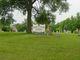 Balfour Cemetery