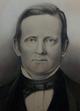 John Staniford Robinson