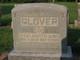 Jesse Lafayette Glover