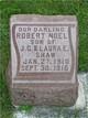 Robert Noel Shaw