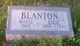 Profile photo:  Cecil Blanton
