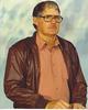 James Bascom Rose, Jr