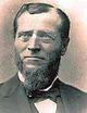 Sebastian Cabot Adams, Jr