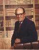 "Profile photo:  William L ""Lane"" Burleson"