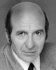Profile photo:  Herb Edelman