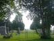 Charter Grove Cemetery
