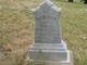 Profile photo:    Eugene <I> </I> Chambers,