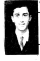 Joseph J. Castagna