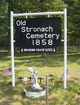 Old Stronach Cemetery