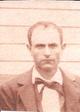 Henry Dow Arthur