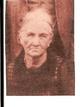 Mary M. <I>Griffith</I> Arthur