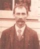 """Jessie Terrell """"Uncle Bud"""" Arthur"""