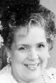 Profile photo:  Doris Eleanor Barta
