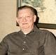 Ralph Ernest Wall Sr.