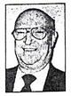 Edwin L Isaac