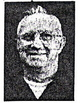 Franklin L Isaac