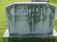 Isaac Aden Taylor